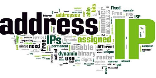 ip_adress